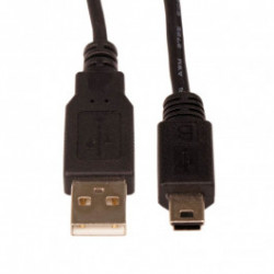 OneTouch VERIO Pro - Mini USB-Datenkabel / 1 Stück
