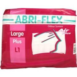 Abri-Flex large plus 14St