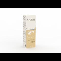 Aminocarin Kopfhautfluid 150 ml