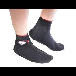 TSM Beach Socken aktiv 1 Paar