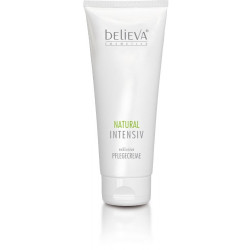 Believa Natural Intensiv Pflegecreme 100 ml