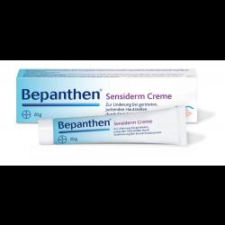 Bepanthen Sensiderm Creme 20 g
