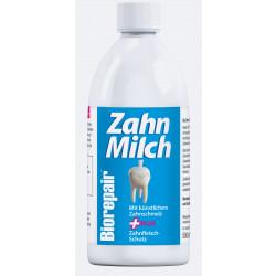 Biorepair Zahn-Milch 500 ml