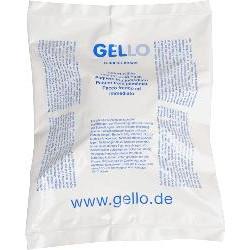 Gello Sofort-Kälte Kompresse 1St