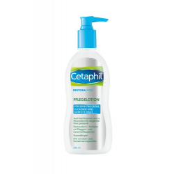 Cetaphil Restoraderm Pflegelotion 295 ml