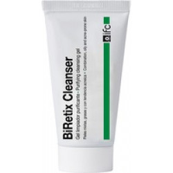BIRETIX Cleanser Gel 150ml