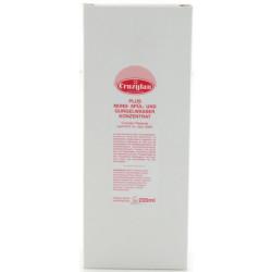 Cruzylan Plus Mund-, Spül-, und Gurgelwasserkonzentrat 200 ml