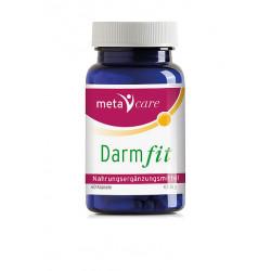 metacare® Darmfit 60 Kapseln