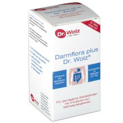 Darmflora plus® Dr. Wolz Pulver 70 g