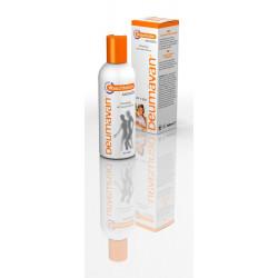 DEUMAVAN Waschlotion sensitiv mit Lavendel 200 ml