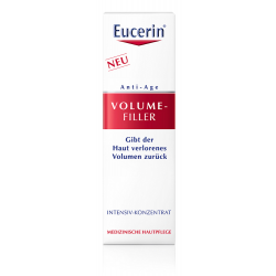 Eucerin Anti-Age VOLUME-FILLER Intensiv-Konzentrat 30 ml