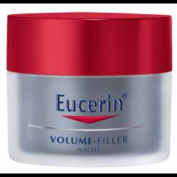 Eucerin Anti-Age VOLUME-FILLER Nachtpflege 50 ml
