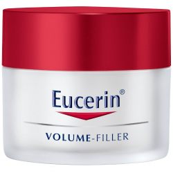 Eucerin Anti-Age VOLUME-FILLER Tag Normale Haut bis Mischhaut 50 ml
