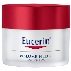 Eucerin Anti-Age VOLUME-FILLER Tag Trockene Haut 50 ml