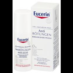 Eucerin AntiRÖTUNGEN Beruhigende Pflege 50 ml