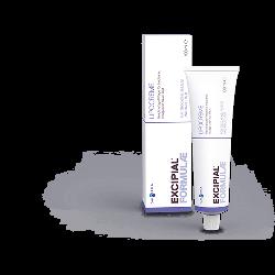 Excipial Lipocreme 100 ml