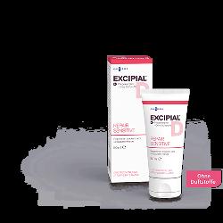 Excipial Repair Sensitive Hautpflegecreme 50 ml