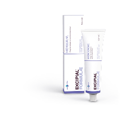 Excipial Hydrocreme 100 ml