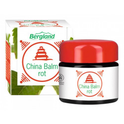 China Balm rot 20ml