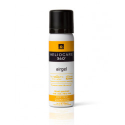 Heliocare 360° AIRGEL SPF 50+  60 ml