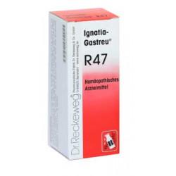 Ignatia-Gastreu® R47 22ml Tropfen