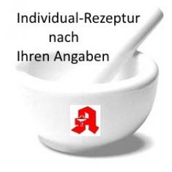 Mutellon-ähnliche Tropfen 100 ml  (patientenindividuelle Rezeptur/Einzelherstellung)