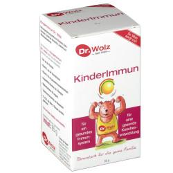 KinderImmun Dr. Wolz Pulver 65 g