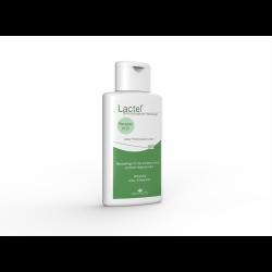Lactel No 21 Urea + Polidocanol Lotion 250 ml