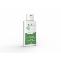 Lactel No 27 Dexpanthenol + Polidocanol Lotion 250 ml