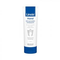 Linola Hand Creme 75 ml