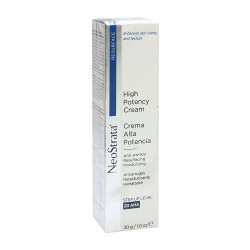 Neostrata 20 AHA High Potency Cream 100 ml