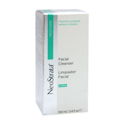 Neostrata 4 PHA Facial Cleanser 100 ml