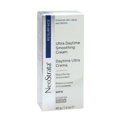 Neostrata Daytime Ultra smoothing 10 AHA LSF 15 40 ml