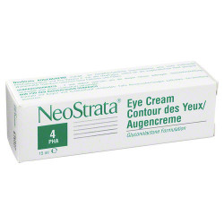 Neostrata Eye Creme 15 ml