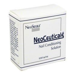 Neostrata NeoCeuticals Nail Lösung 7 ml