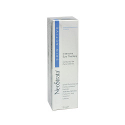 Neostrata SKIN ACTIVE Intensive Eye Therapy Augencreme 15 ml