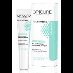 Optolind Empfindliche Haut Augenpflege 15 ml