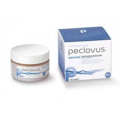 peclavus® special Orthonyxiesalbe 15ml