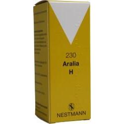 Aralia H 230 Nestmann Tropfen 50ml
