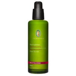 Primavera Rose Granatapfel Peelinglotion 50ml