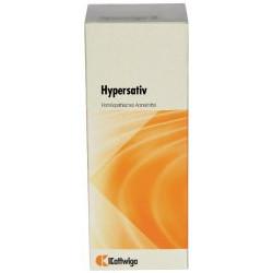 Hypersativ Tropfen 100ml