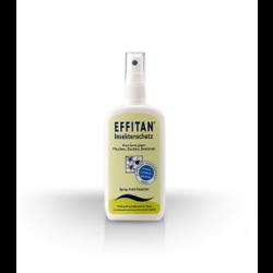 EFFITAN Insektenschutz Spray 100ml