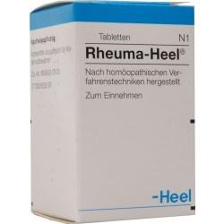 Rheuma-Heel Tabletten 50St