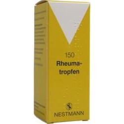 Rheumatropfen Nestmann 150 50ml