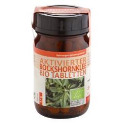 Bockshornklee aktiviert Tabletten 135St