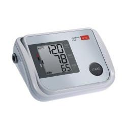 BOSO medicus vital Oberarm Blutdruckmessgerät 1St
