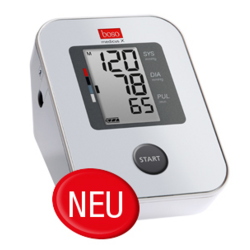 BOSO medicus X vollautomat.Blutdruckmessgerät 1St