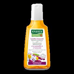 RAUSCH Malven Volumen-Shampoo 40ml