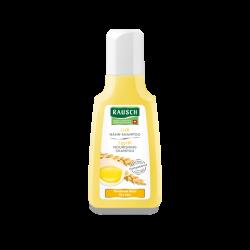 RAUSCH Ei Öl Nähr Shampoo  40ml