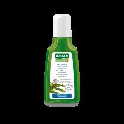 RAUSCH Meerestang Fett-Stopp Shampoo 40ml